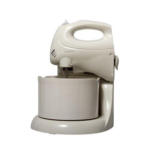 Hand Mixer HM430.