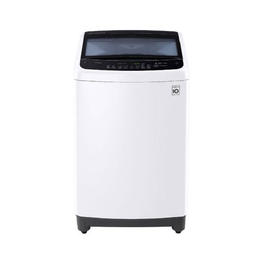 8Kg Smart Inverter Fully Automatic Top Load Washing Machine