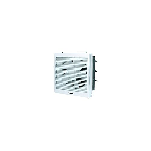 Extractor Exhaust Wall Fan- 10inches Fv15egk1
