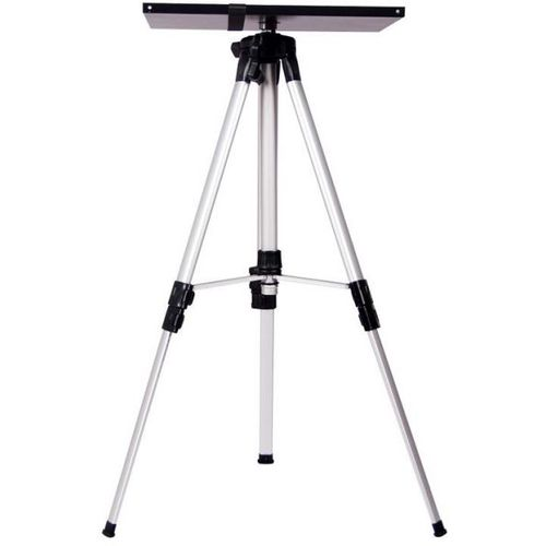 Projector Tripod Stand For Standing Projectors