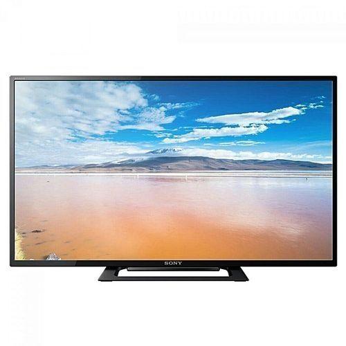32 Inch HD LED Bravia TV