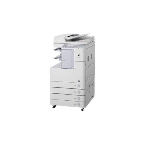 Multifunctional Printer Imagerunner 2530I