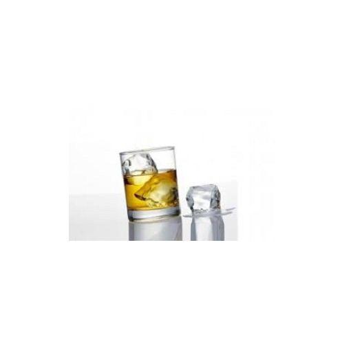 Glassware - 6Pieces