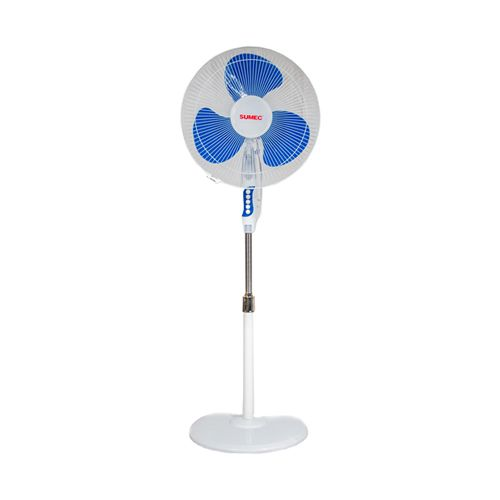 16 Inches Standing Fan SLF-40S2