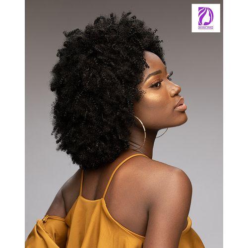 Afro Kinky Hair - Colour 4 (2 Packs)