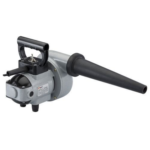 KPT POWER TOOLS INDUSTRIAL AIR BLOWER IRON BODY