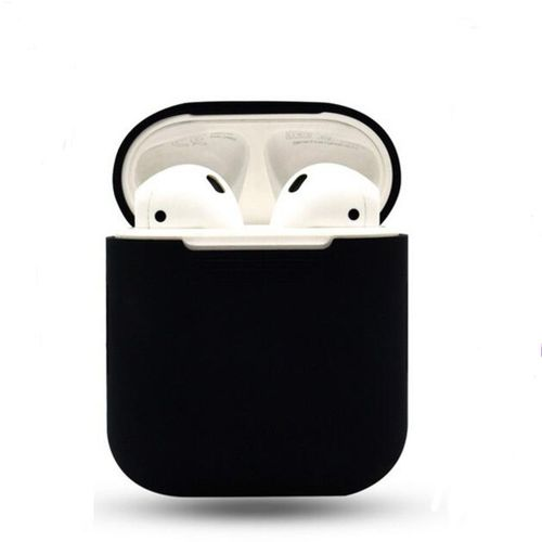 OR Wireless Earphones Silicone Case Cover Pouch Holder Anti-