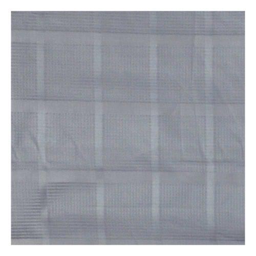 Atiku Fabric - Grey - 5 Yards