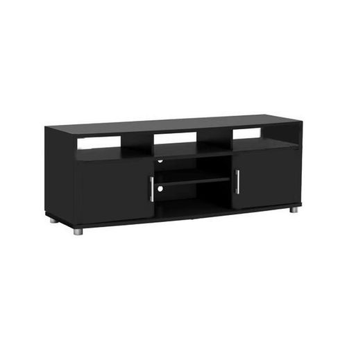 Executive Designed TV Stand - 4Ft