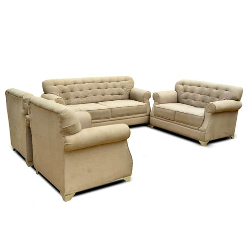 New 7 Seater Sofa Chair(lagos Only