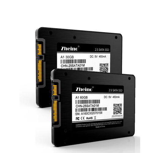 "Zheino P2 2.5 USB3.0 30GB 60GB 120GB 240GB 360GB 480GB Portable SSD External Hard Drive 2.5"" SATA3 SSD External Hard Disk Drive RED CASE"
