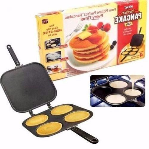 Non-Stick Pan Cake Pan