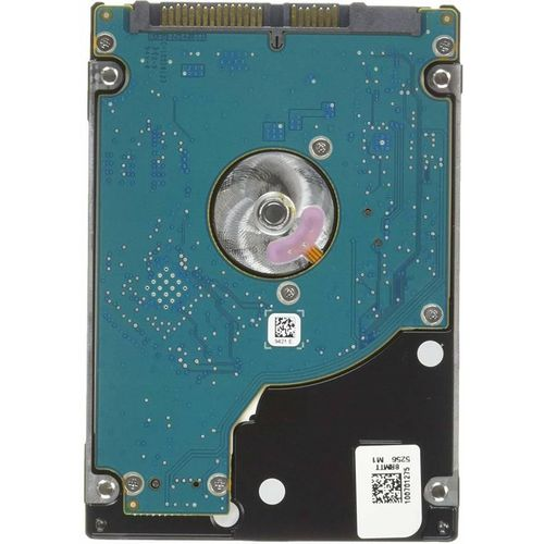 New 320GB SATA Laptop Internal Hard Disk Drive.