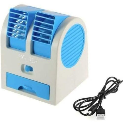 Quality Mini Ac Fan