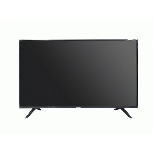 """32"""" B5100 LED HD TV"""