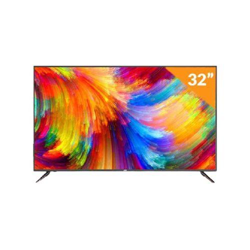 """32"""" LED HD TV - LED32K8000 - Black"""