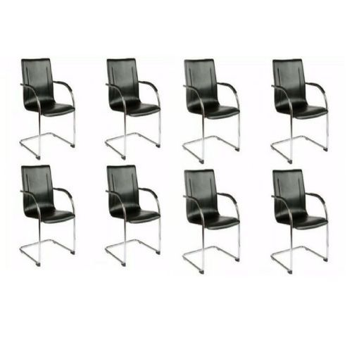 Office (601) Conference Chair-pack Of 8