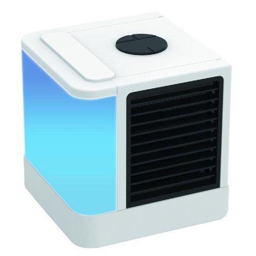 Antarctic Evaporative Air Cooler (Mini AC)
