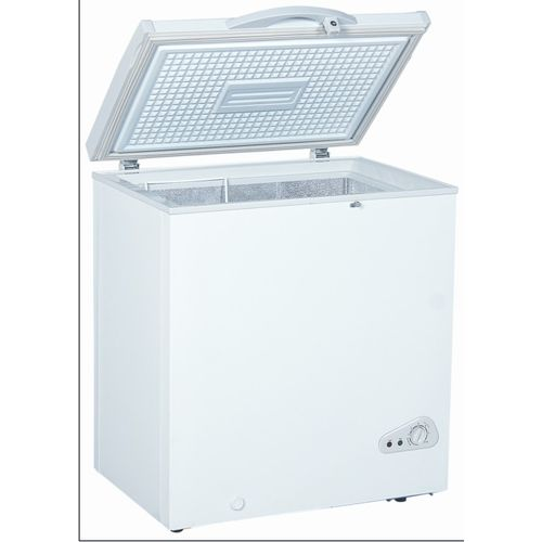 Chest Freezer - 116L