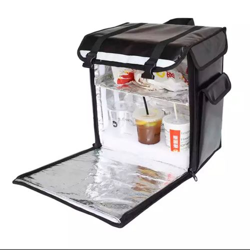 High Quality Cooler/Thermal Bag