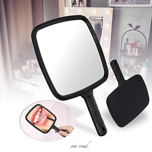 Hand-Held Makeup Artist Salon Hand-Held Makeup Artist Professional Makeup Tools