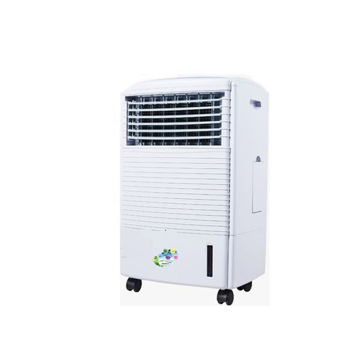 Superb Long Lasting Air Cooler -PVKL-120C