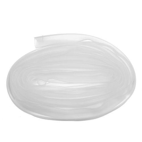 Shower Screen Door Seal Strip Plastic Rubber Bath Room 8mm
