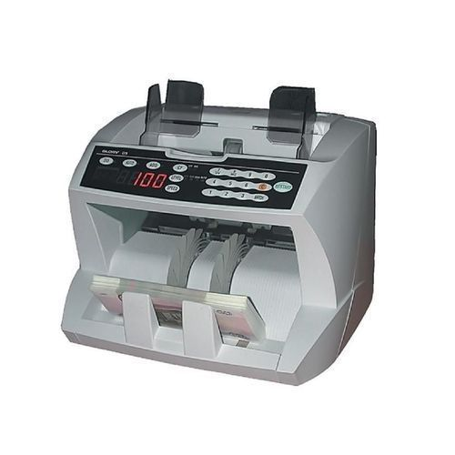 SUPER QUALITY Glory Banknote Counting Machine GFB-800