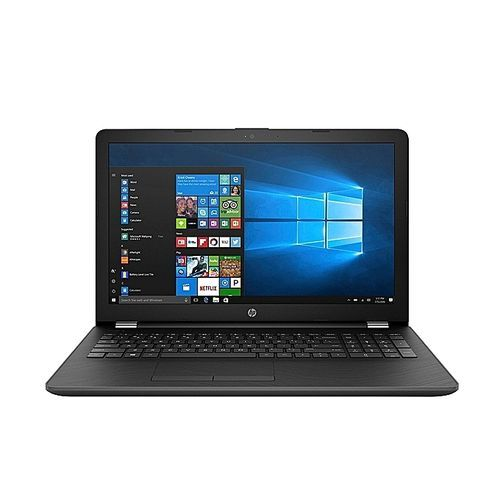 15 Intel Core I3-2.0Ghz (8gb Ram,1TB Hdd )Windows 10