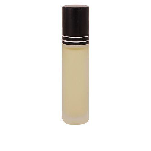 Amouage Interlude Designer Oil Perfumes - 8ml