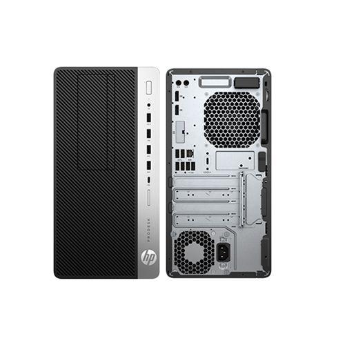 ProBook 600 G4 Core I5 8GB 500GB HDD Microtower PC