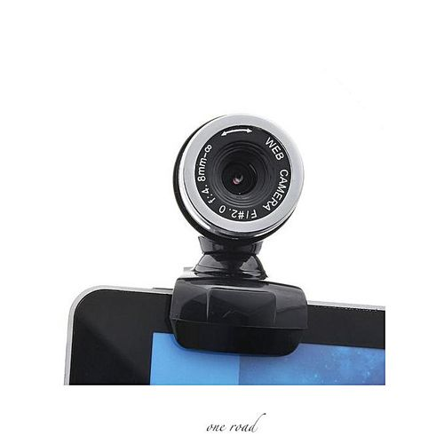 Network Camera Usb Microphone Network Camera High Definition 12 Megapixel Pc Camera With Skype Absorption Microphone For Android Tv Rotary Computer Camera