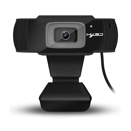Auto Focus HD Camera5 Megapixels Supports Video Calls
