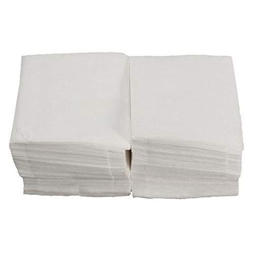 500pcs Empty Disposable Heat Seal Teabags, Filter Tea Bags
