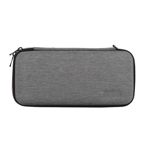 Carrying Storage Bag For Nintendo Switch Game Console Box Travel Case Sleeve LJ