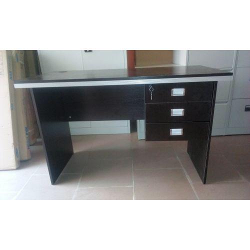 NEW 4 FEET Office Table
