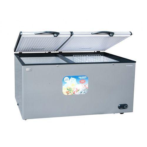 520L Chest/Deep Freezer PV-CFDG535L