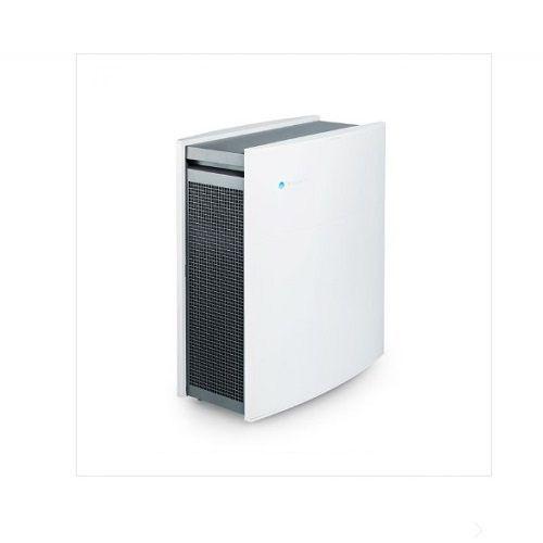Bluair Classic 400 HEPASilent Air Purifier Wifi Enabled
