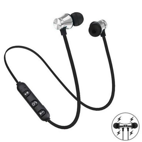 Wireless Headphones, Bluetooth Headphones, Otium Best Sports Earphones