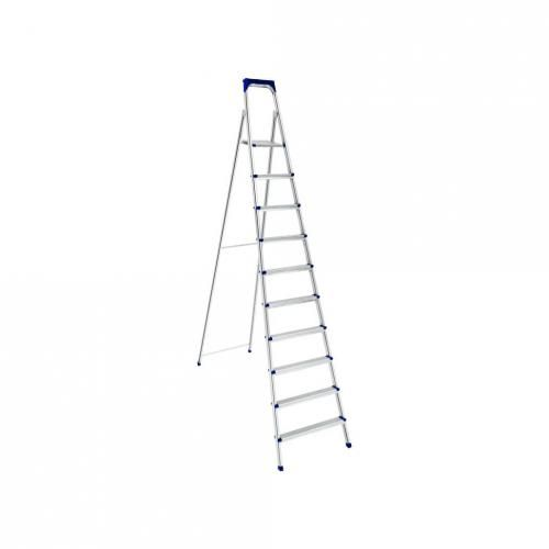 Jackson Step Ladder