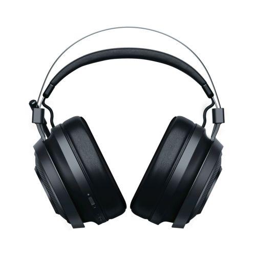 Razer Nari Essential Wireless Gaming Headset Headphone