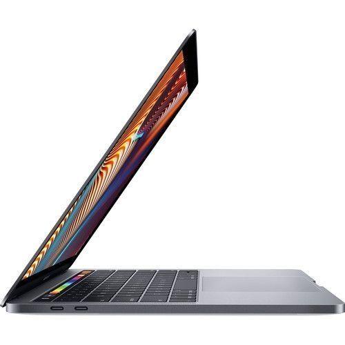 "MacBook Pro 13.3"" 256GB 8GB (Mid 2018, Space Gray)"