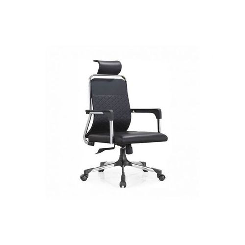 Executive Office Chair (Lagos Delivery Only)
