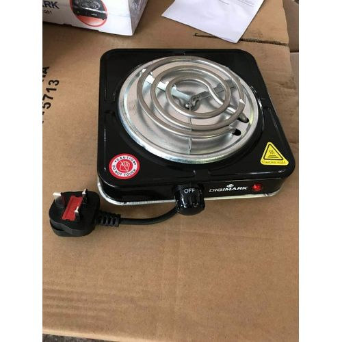 Electrical Cooker Hot Plate