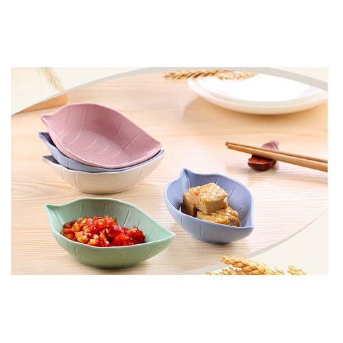 Dish Bowl Candy Dish Rice Bowl Plate Tableware Food Fruit Container Box