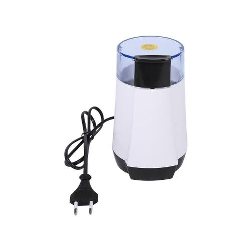 Household Electric Coffee Spice Beans Nuts Dry Goods Grinder Automatic Muilt-Function (EU)