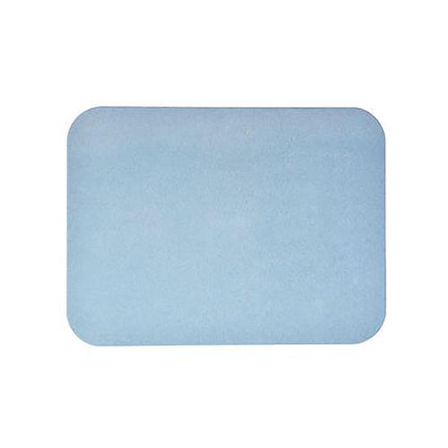 Diatom Mud Bath Mat Bath Rug - Household Absorbent Non-slip