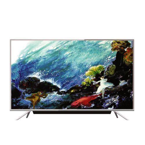 SCANFROST 50 INCH SMART TV WITH INBUILT SOUNDBAR