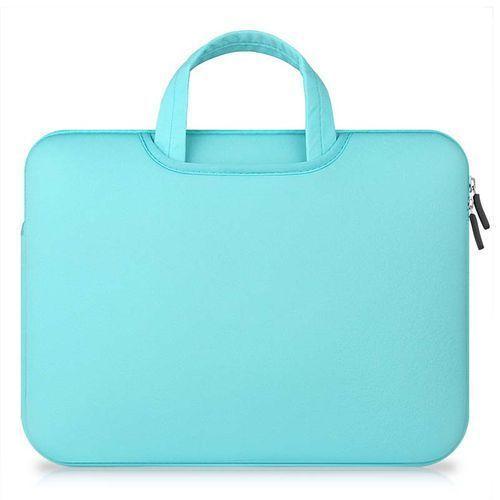 Laptop Handbag Shockproof Sleeve (11-inch To 15-inch)