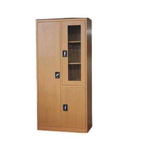 3 Door Storage Metal Cabinet (Lagos Delivery Only)